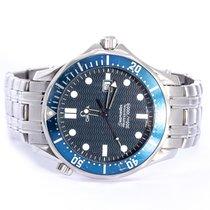 c826ea7b2f9 Omega Seamaster - Todos os preços de relógios Omega Seamaster na ...