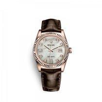 Rolex Day-Date 36 1181350074 nouveau