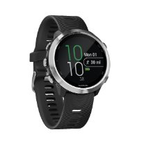Garmin Plastic Quartz 010-01863-30 new