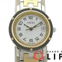 Hermès Clipper CL4.220 gebraucht