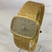 Omega Constellation 8311 1968 pre-owned