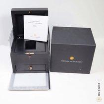 Christiaan v.d. Klaauw BOX109 brukt