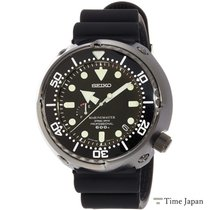 Seiko Marinemaster SBDB013 2017 new