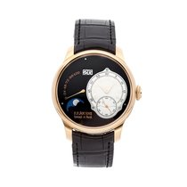 F.P.Journe Octa LN G 40 BE A pre-owned