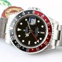 Rolex GMT-Master II 16710 2009 použité