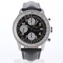 Breitling Old Navitimer new 2000 Automatic Watch only