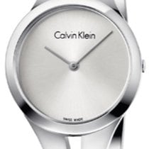 ck Calvin Klein ny