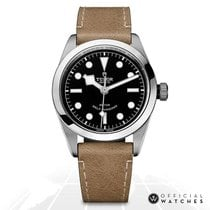 Tudor Black Bay 36 M79500-0002 new