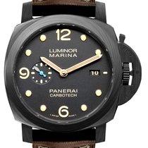 Panerai PAM00661 2020 Luminor Marina 1950 3 Days Automatic 44mm nuevo