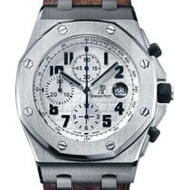 Audemars Piguet Royal Oak Offshore Chronograph 26170ST.OO.D091CR.01 подержанные