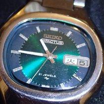 Seiko 7019-5010 Seiko Actus 21 jewels