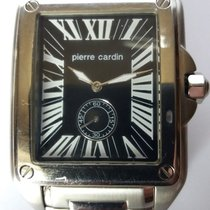 Pierre Cardin 50mm Automatic 2012 pre-owned