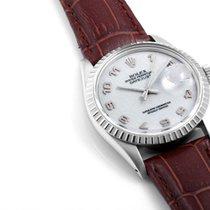 Rolex Datejust 16030 1984 usados