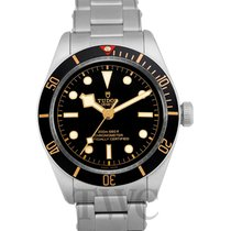 Tudor 79030N-0001 Black Bay Fifty-Eight