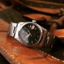 Tudor Prince Oysterdate 7914 1957 pre-owned