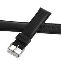 Hamilton Parts/Accessories 163769669086 new Leather Black