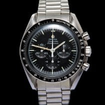 Omega Speedmaster Professional Moonwatch 145.022 - 69 ST 1971 pre-owned