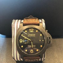 Panerai Luminor Marina 1950 3 Days Automatic 44mm España, Fuenlabrada