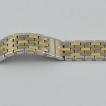Concord Parts/Accessories Women's watch 362633765802 pre-owned
