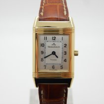 Jaeger-LeCoultre Reverso Dame 260.1.86 occasion