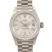 Rolex 79179 Lady-Datejust 26mm occasion