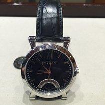 Bulgari Sotirio new Automatic Watch only SB42BSLDR
