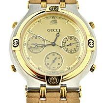 Gucci 9400 nuevo