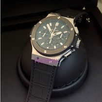 恒宝  (Hublot) Big Bang 301.SM.1770.GR