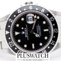 Rolex GMT-Master II 16710 40 MM 2000 2271