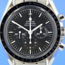 Ωμέγα (Omega) Speedmaster Moonwatch