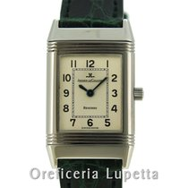 Jaeger-LeCoultre Orologio  Reverso Lady 260.8.08