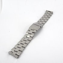 Breitling Steel pro II bracelet (811A) for Colt II serie