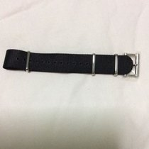 Ball Parts/Accessories new Textile Black