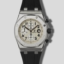 Audemars Piguet Royal Oak Offshore Chronograph 26170ST.OO.D091...
