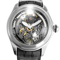 Corum Watch Bubble 082.400.20/0019 SQ19