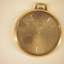 bf316df67f9 Relógios de bolso Rolex - Compare preços na Chrono24