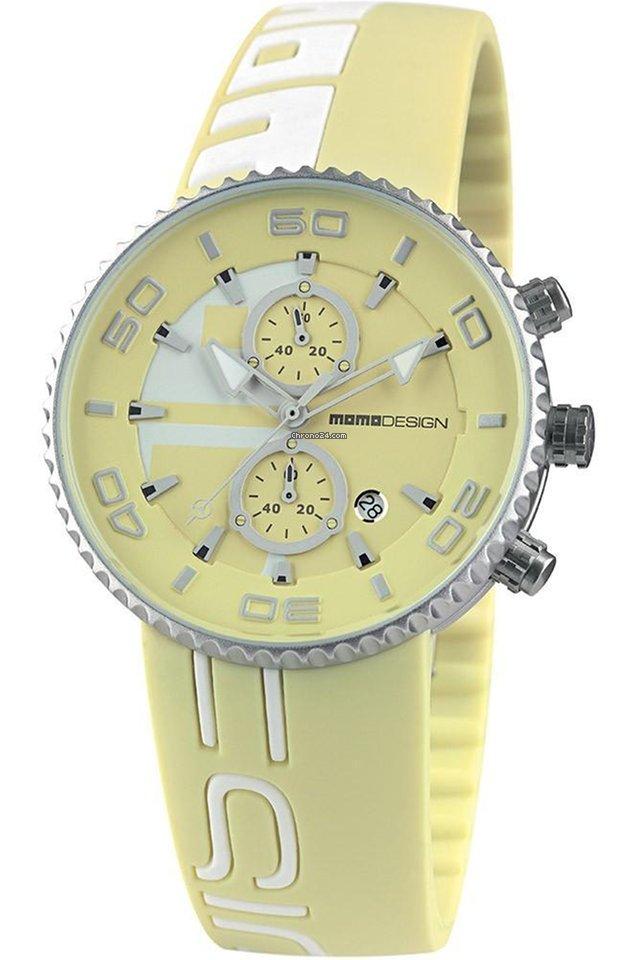 Koupě hodinek Momo Design  a98729959a3