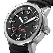 IWC Aquatimer Automatic 2000 IW329101 new