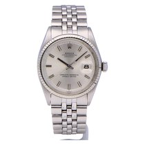 Rolex Datejust 1601 1971 occasion