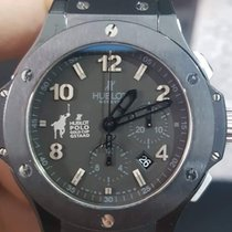Hublot Big Bang Ceramic 44mm UAE, Dubai