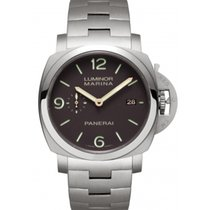 Panerai Luminor Marina 1950 3 Days Automatic PAM00352 2018 new
