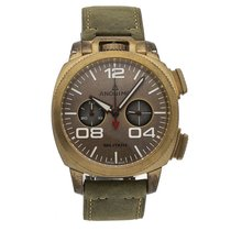 Anonimo Bronze 43.4mm Automatic 1110.04.003.A01 pre-owned Australia, SYDNEY