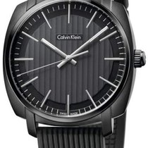 ck Calvin Klein K5M314D1 2020 new