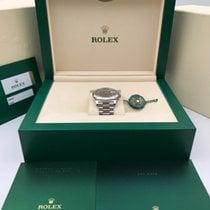 Rolex Day-Date 40 228239 2018 new