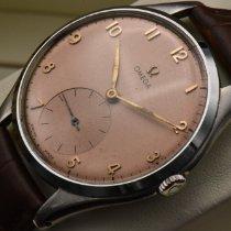 Omega 2505-22 1947 occasion