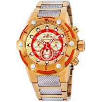 Invicta 25781 new