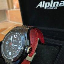 Alpina AL-525LBR5FBAR6 2011 usados