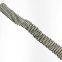 Breitling Rouleaux bracelet Wings Ladies 16mm