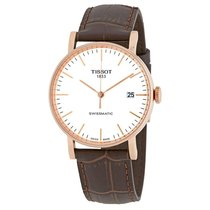 Tissot Men's T109.407.36.031.00 T-Classic Watch