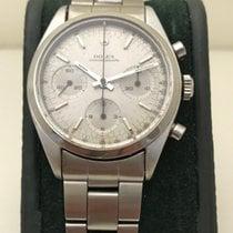 Rolex Chronograph PreDaytona